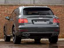 Bentley Bentayga V8 - Thumb 2