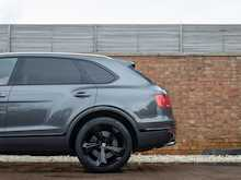 Bentley Bentayga V8 - Thumb 26