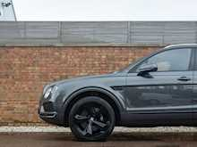 Bentley Bentayga V8 - Thumb 25