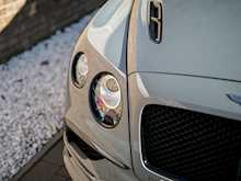 Bentley Continental Supersports - Thumb 18