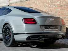 Bentley Continental Supersports - Thumb 20