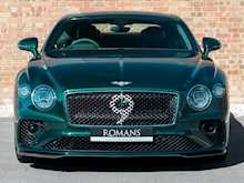 Bentley Continental GT Number 9 Edition - Thumb 3