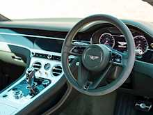 Bentley Continental GT Number 9 Edition - Thumb 10