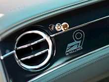 Bentley Continental GT Number 9 Edition - Thumb 22