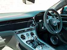 Bentley Continental GT Number 9 Edition - Thumb 14