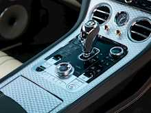 Bentley Continental GT Number 9 Edition - Thumb 21
