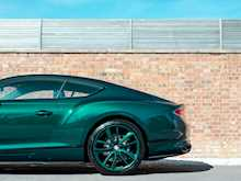 Bentley Continental GT Number 9 Edition - Thumb 37