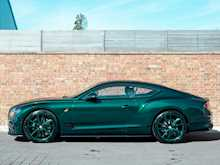 Bentley Continental GT Number 9 Edition - Thumb 1