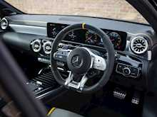 Mercedes-AMG A45 S 4Matic+ Plus - Thumb 10