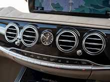 Mercedes-Maybach S 600 Pullman - Thumb 42