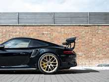 Porsche 911 (991.2) GT3 RS Weissach - Thumb 30