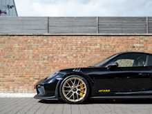 Porsche 911 (991.2) GT3 RS Weissach - Thumb 29