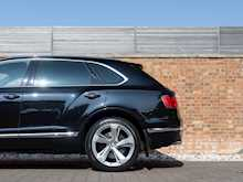 Bentley Bentayga V8 Diesel - Thumb 25