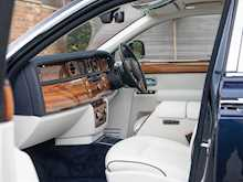Rolls-Royce Phantom - Thumb 19