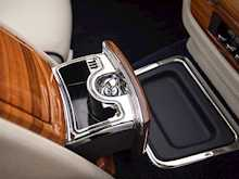 Rolls-Royce Phantom - Thumb 29