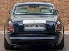 Rolls-Royce Phantom - Thumb 4