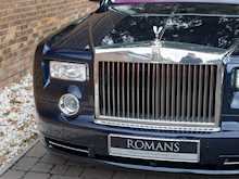 Rolls-Royce Phantom - Thumb 33