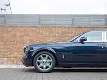 Rolls-Royce Phantom - Thumb 37