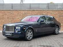 Rolls-Royce Phantom - Thumb 5