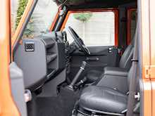 Land Rover Defender 110 Adventure Edition - Thumb 15