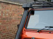 Land Rover Defender 110 Adventure Edition - Thumb 24