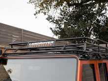 Land Rover Defender 110 Adventure Edition - Thumb 25