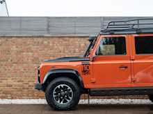 Land Rover Defender 110 Adventure Edition - Thumb 26