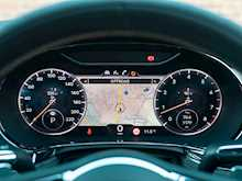 Bentley Continental GT Number 9 Edition - Thumb 16