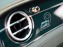 Bentley Continental GT Number 9 Edition - Thumb 23