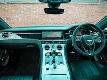 Bentley Continental GT Number 9 Edition - Thumb 15