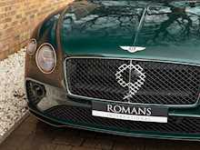 Bentley Continental GT Number 9 Edition - Thumb 27