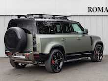 Land Rover Defender 110 X P400 - Thumb 6