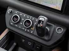 Land Rover Defender 110 X P400 - Thumb 21