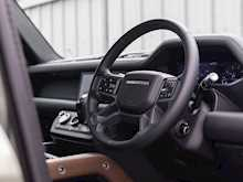 Land Rover Defender 110 X P400 - Thumb 10