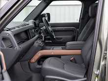 Land Rover Defender 110 X P400 - Thumb 16