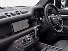 Land Rover Defender 110 X P400 - Thumb 17