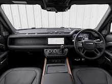 Land Rover Defender 110 X P400 - Thumb 18