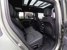 Land Rover Defender 110 X P400 - Thumb 15
