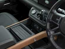 Land Rover Defender 110 X P400 - Thumb 22