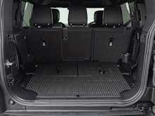 Land Rover Defender 110 X P400 - Thumb 32