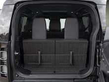 Land Rover Defender 110 X P400 - Thumb 33