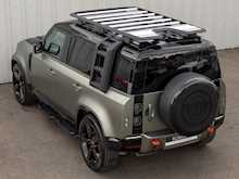 Land Rover Defender 110 X P400 - Thumb 8