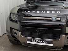 Land Rover Defender 110 X P400 - Thumb 25