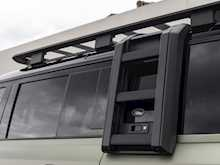 Land Rover Defender 110 X P400 - Thumb 28