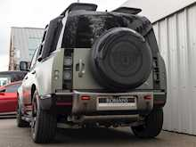 Land Rover Defender 110 X P400 - Thumb 27