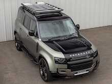 Land Rover Defender 110 X P400 - Thumb 7