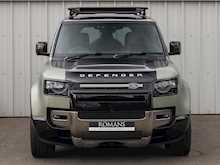 Land Rover Defender 110 X P400 - Thumb 3