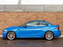 BMW M2 CS - Thumb 1