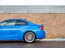 BMW M2 CS - Thumb 36