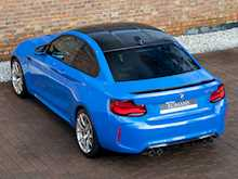 BMW M2 CS - Thumb 8
